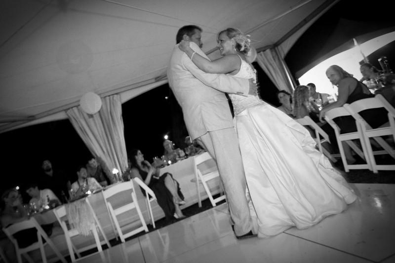 wedding-500.jpg