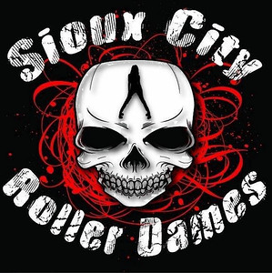 Sioux City Roller Dames