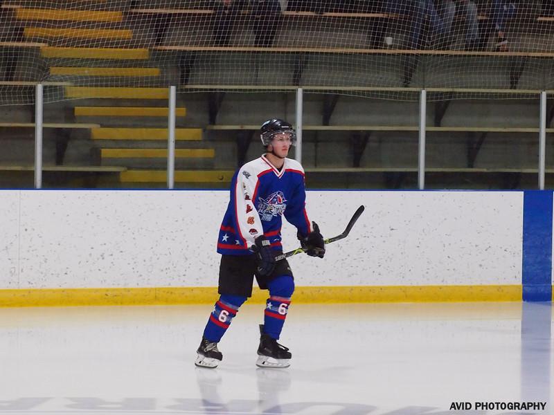 Heritage Junior Hockey League All Star Game 2018 (49).jpg