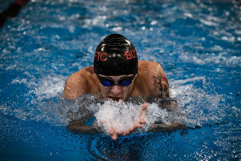Pacific Swim (113 of 117).jpg