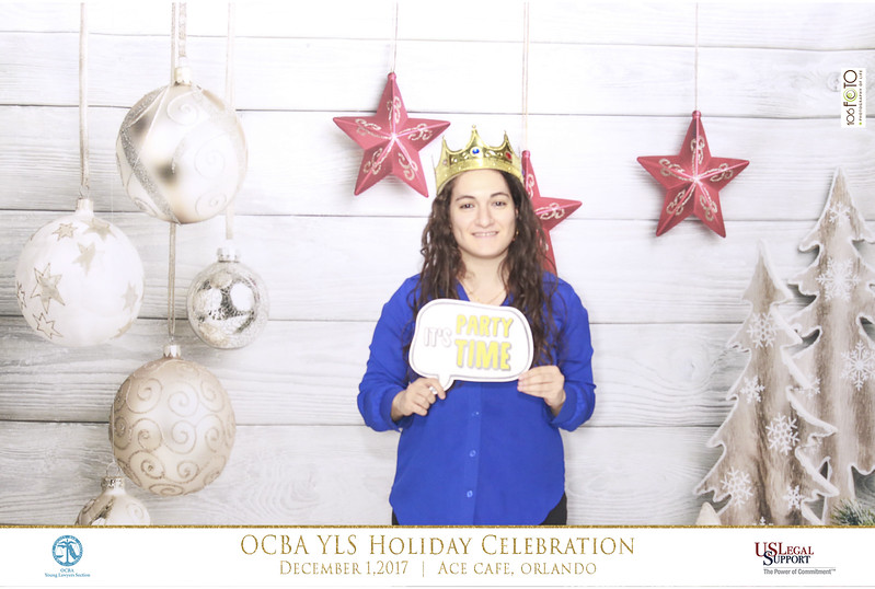 2017 OCBA YLS HOLIDAY PARTY-095.jpg