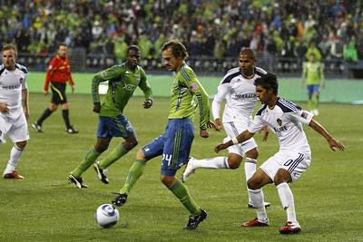 2011-03-15 LA Galaxy