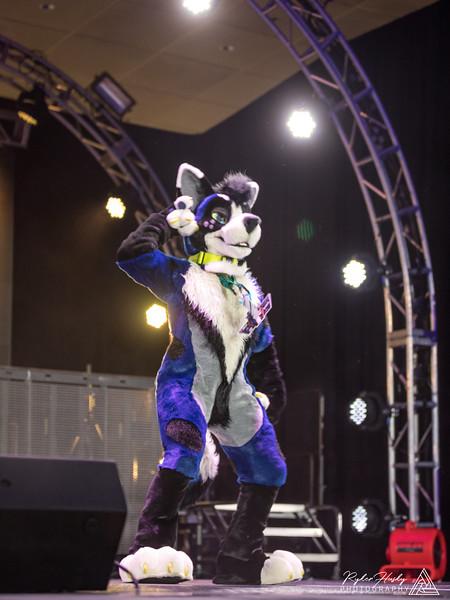 BLFC 2018 Dance Comp-727.jpg