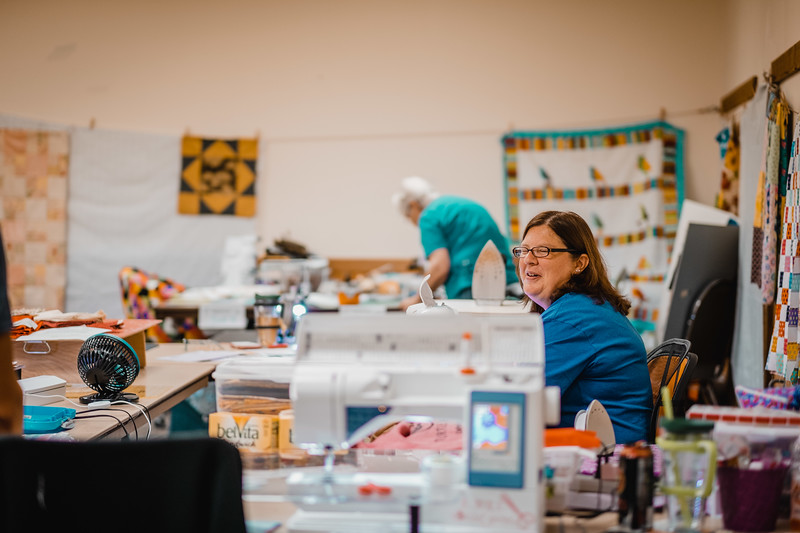 quiltcamp-september2019-3150.jpg
