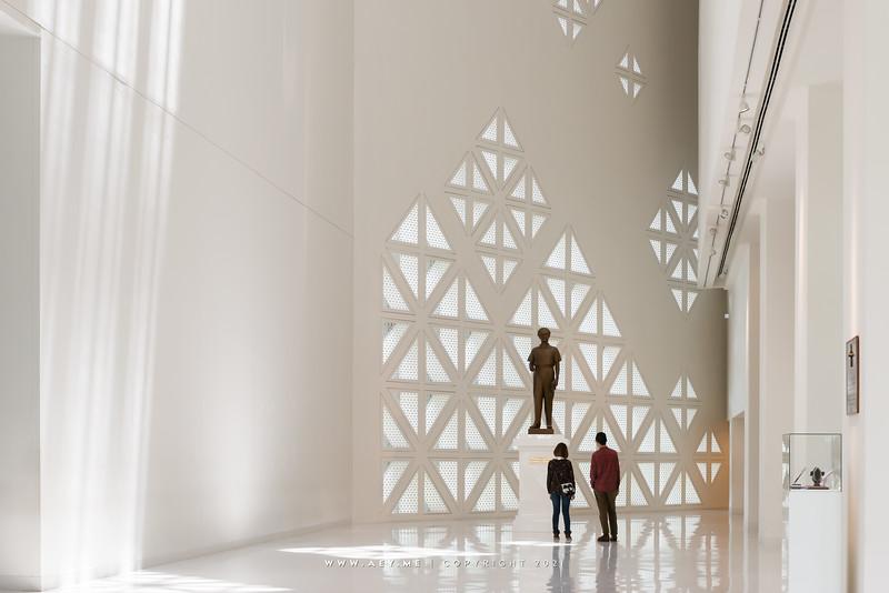 MOCA Museum of Contemporary Art