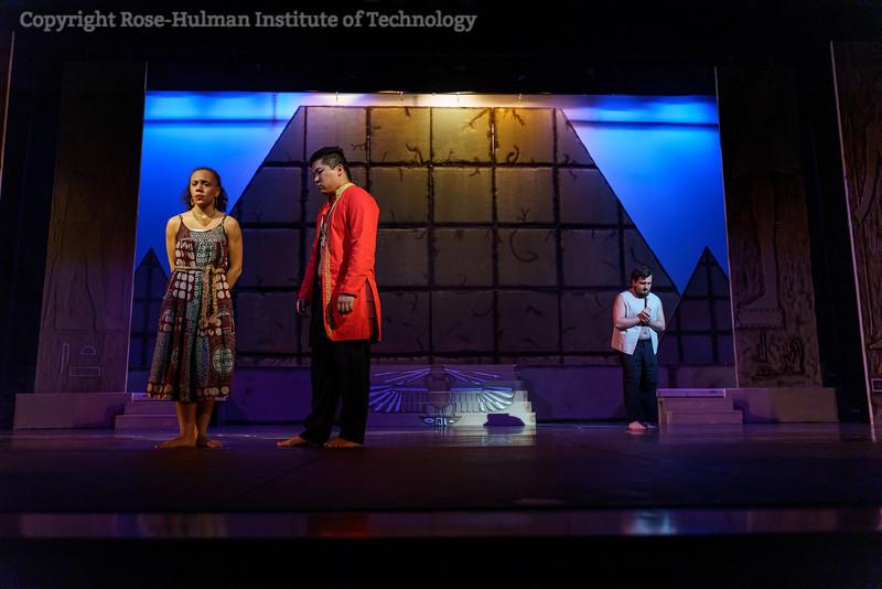 RHIT_Aida_Drama_Club_Spring_Musical_2019-8036.jpg