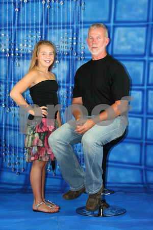 FHS Homecoming Dance