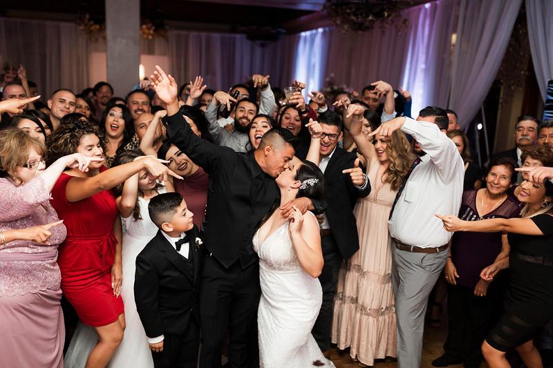 Alexandria Vail Photography Wedding Copper River Golf Course Brianna + Gilbert 10146.jpg