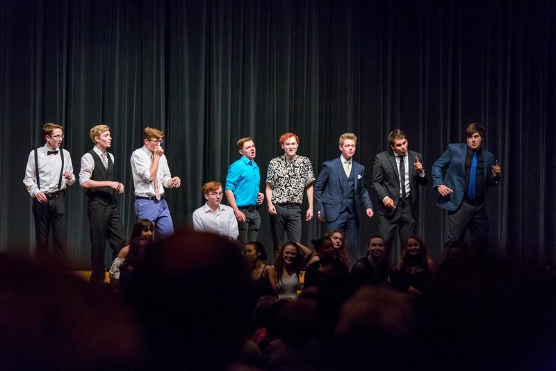 GHS Choir-1290.jpg
