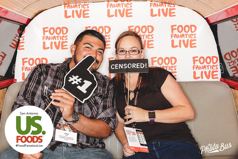 us-foods-photo-booth-337.jpg