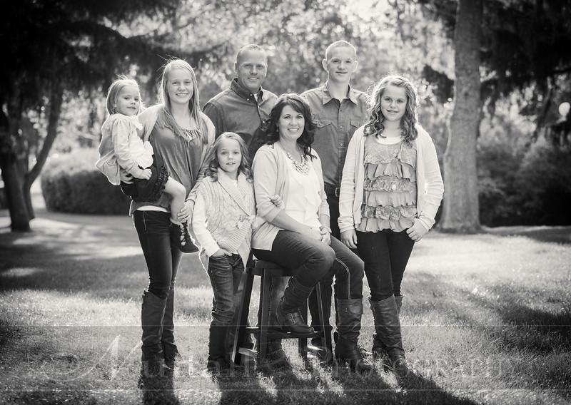 Gustaveson Family 48bw.jpg