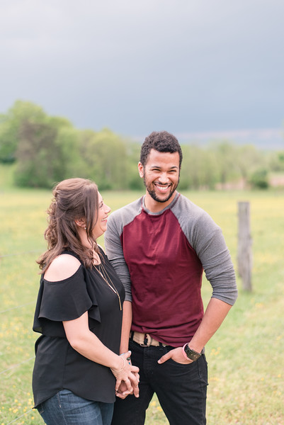 Brandi_Chris_ENGAGED-169.jpg