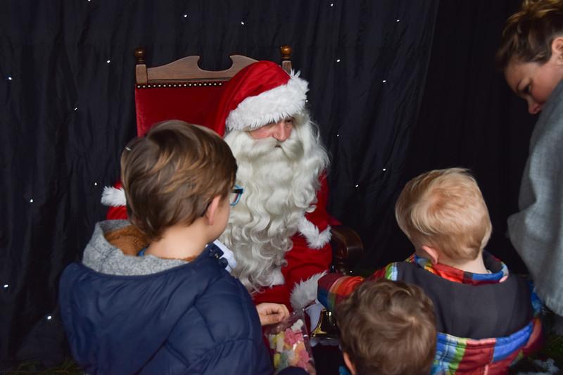 Kerstmarkt Ginderbuiten-262.jpg