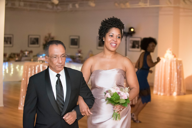 20161105Beal Lamarque Wedding180Ed.jpg