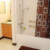 AW Richards 305 1BR, Bathroom