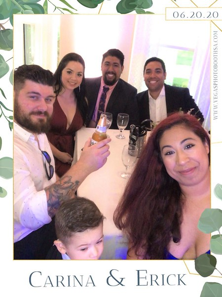 Gaitan Wedding