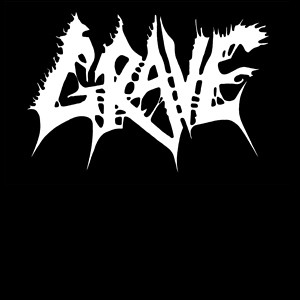GRAVE (SWE)