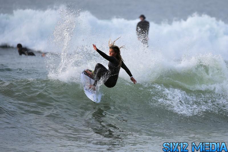 Topanga Malibu Surf  - -290.jpg
