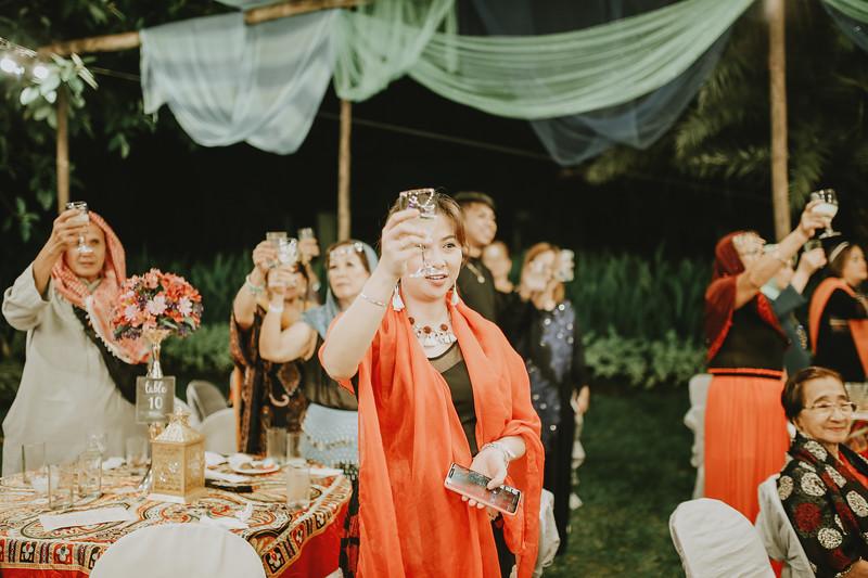 Teddy Sylvia Wedding-1283.jpg