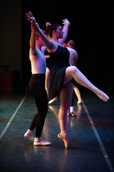BalletETC-6550.jpg