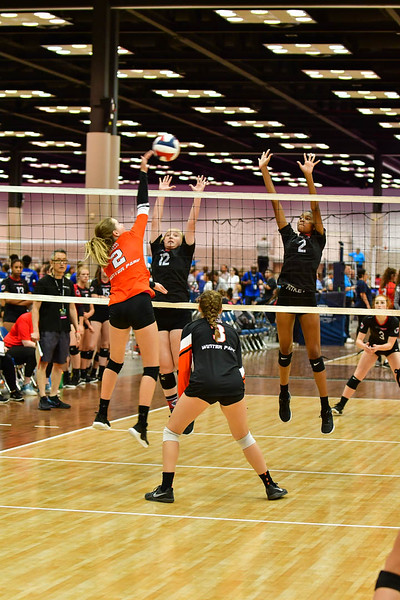 2019 Nationals Day 1 images-143.jpg