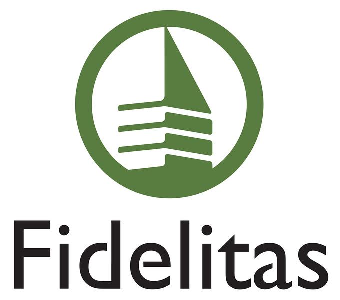 Fidelitas.jpg