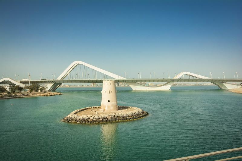 Abu Dhabi-106.jpg