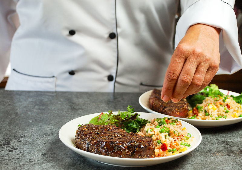 steak-5.png