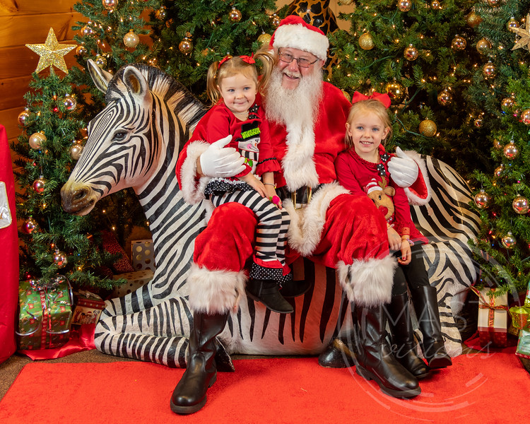 2019-12-01 Santa at the Zoo-7303-2.jpg