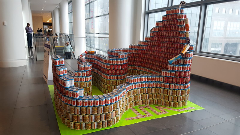 CanStruction 2018   (4).jpg