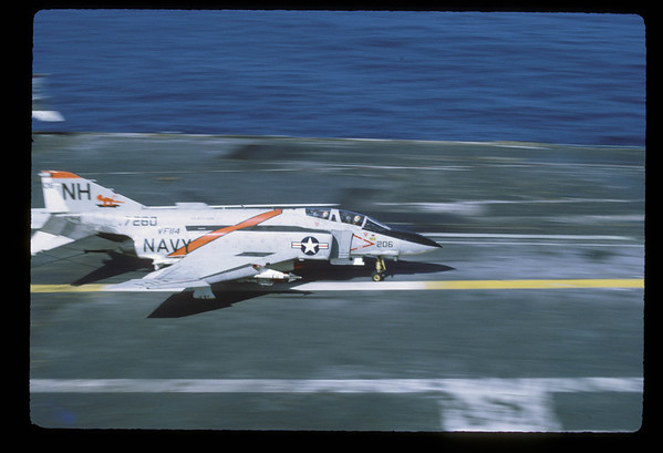 Navy 1971