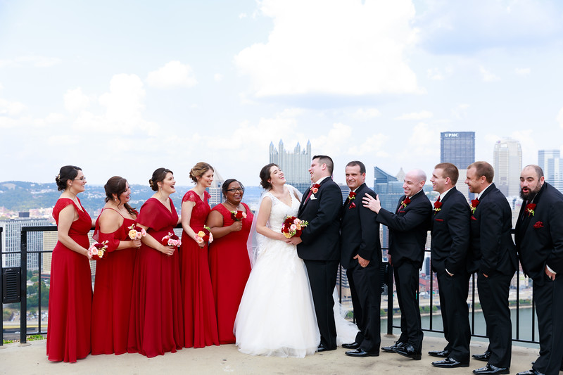 0872-Trybus-Wedding.jpg