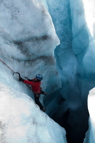 Alaska Moulin Climbing-5505.jpg