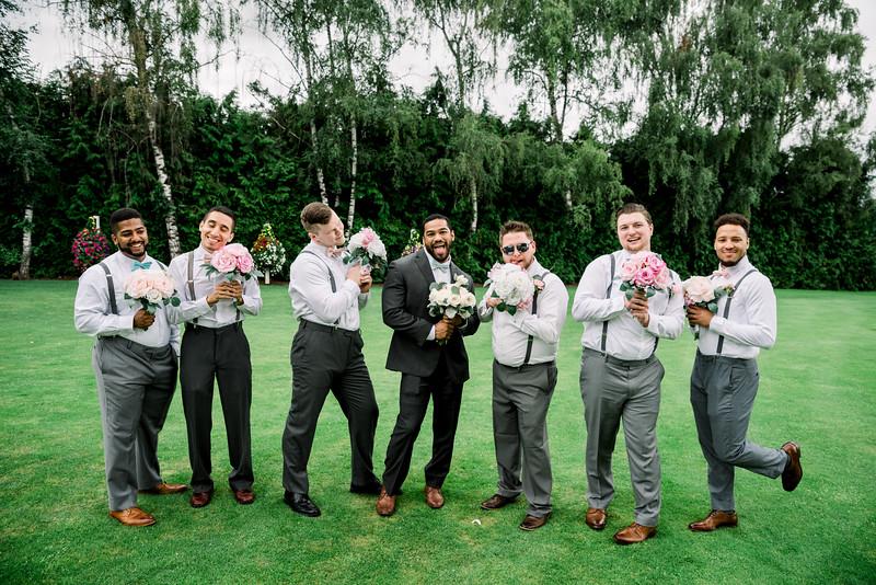 Dunston Wedding 7-6-19-418.jpg