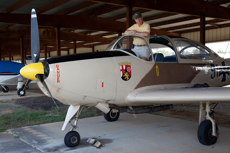 Dad's New Plane.jpg