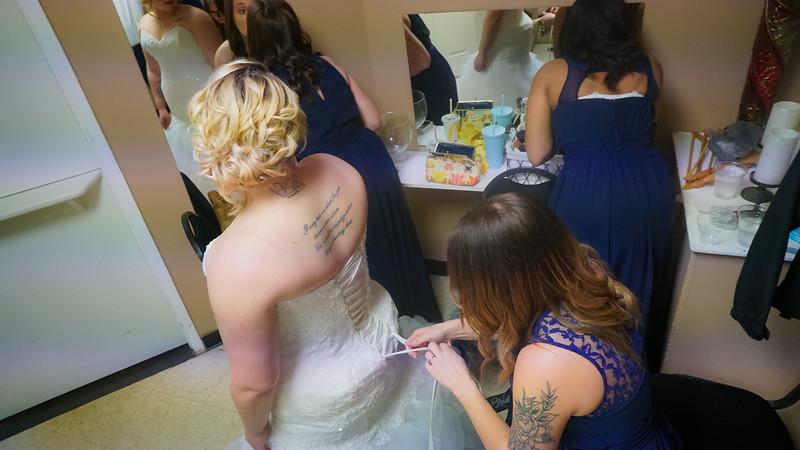 Diaz Wedding-06147.jpg