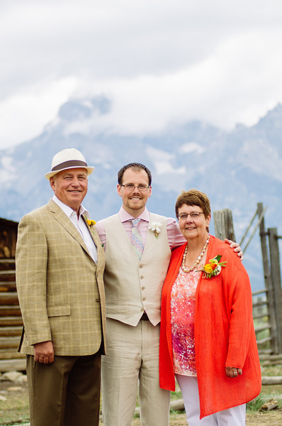 wedding-color-293.jpg