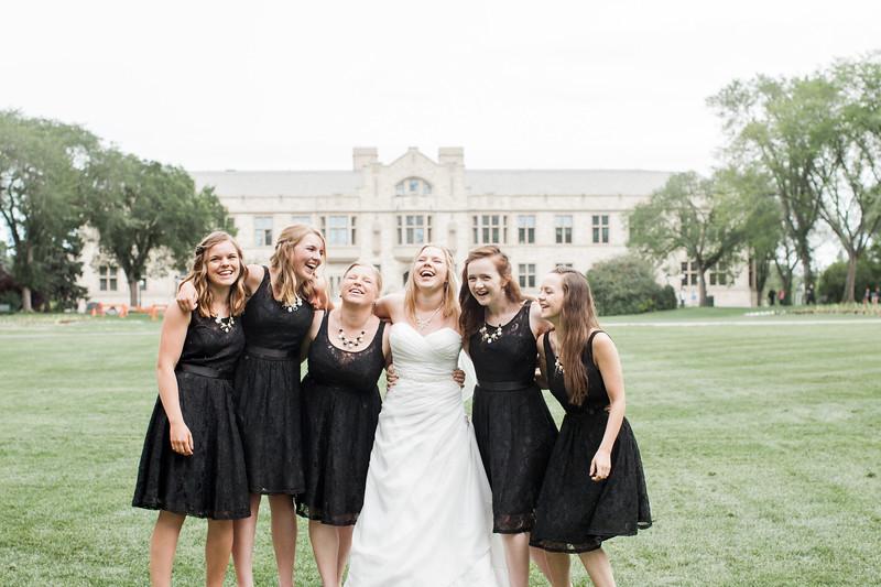 2015_HerrickWedding_3 - Wedding Party_297.jpg