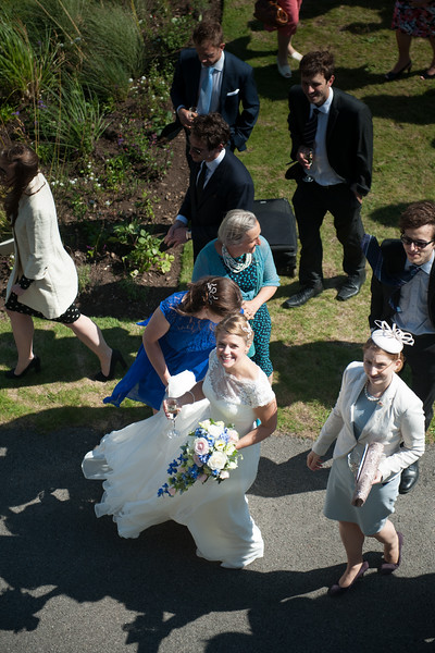 783-beth_ric_portishead_wedding.jpg
