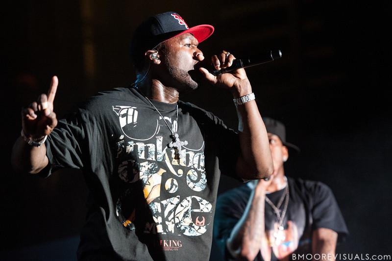 20100616-50 Cent-21378.jpg