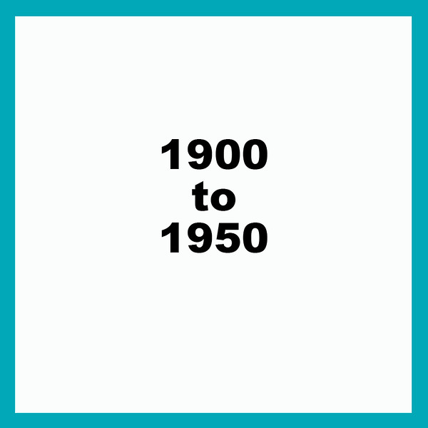 1900-1950.jpg