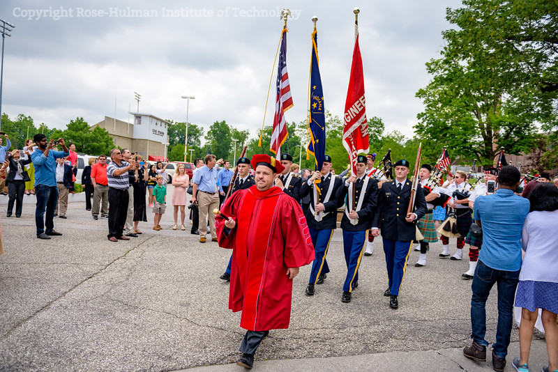 RHIT_Commencement_2017_PROCESSION-22017.jpg