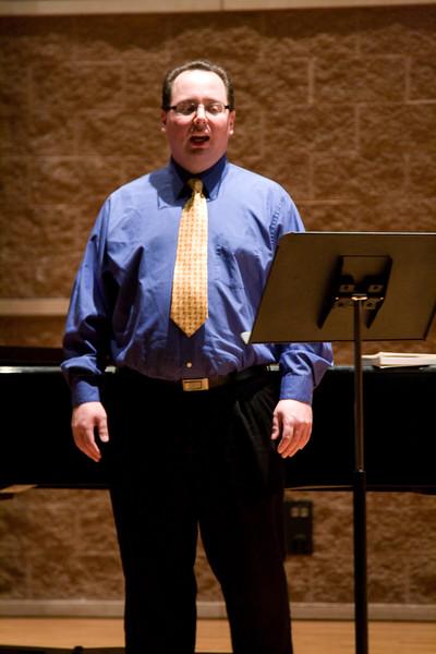 2007-12-05<br>Recital