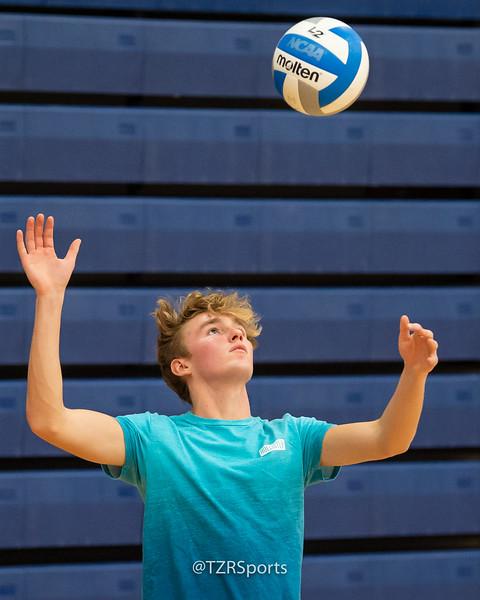 OHS Powderpuff Volleyball 2 9 2020-205.jpg