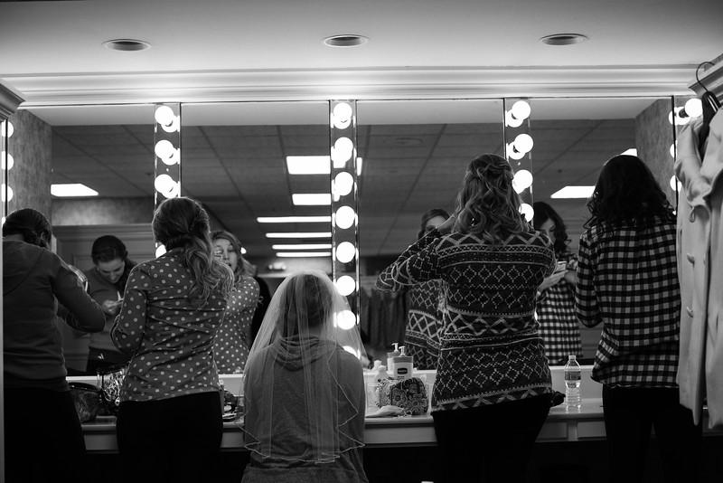 Torres Wedding _Getting Ready  (181).jpg