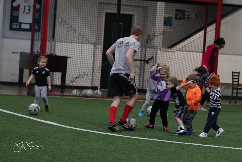 soccer-0596.jpg
