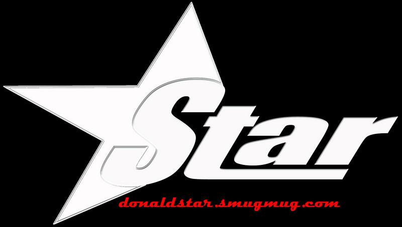 star logo on black back ground copy.jpg