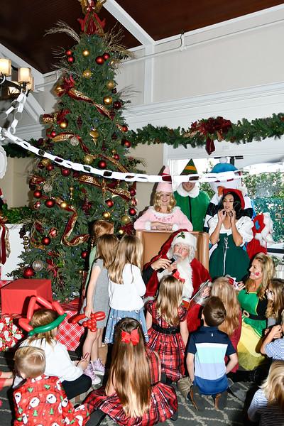 BYC_Christmas_Childrens_Brunch2019-246.jpg