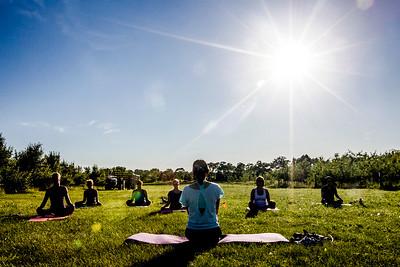 20160621 - Yoga (SN)