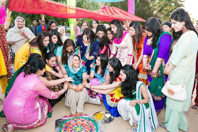 B Sangeet_0295.JPG